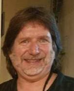 Michael Burgraff